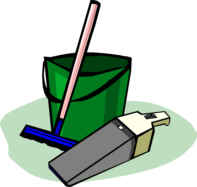 broom bucket vacuum cleaner.png