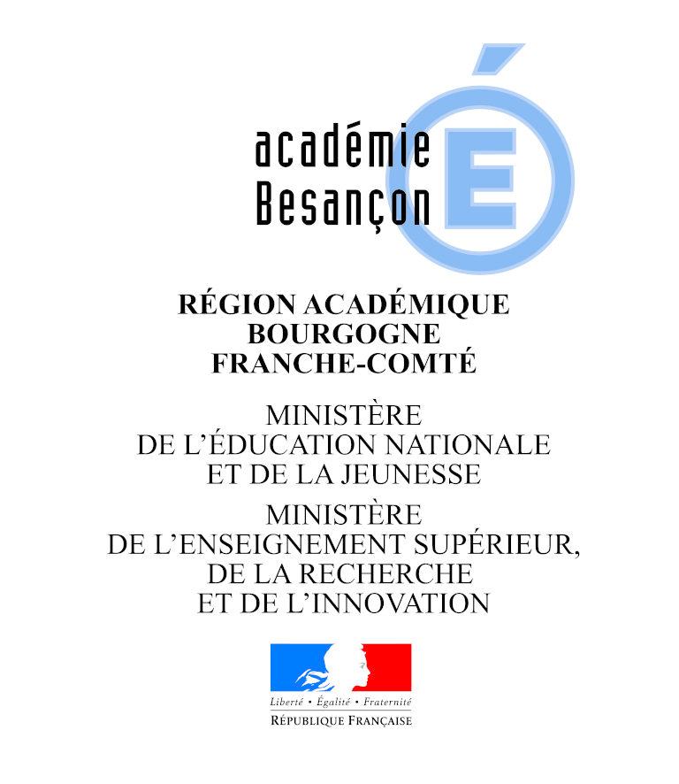 2018_logo_academie_besancon.jpg